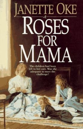 roses-for-mama