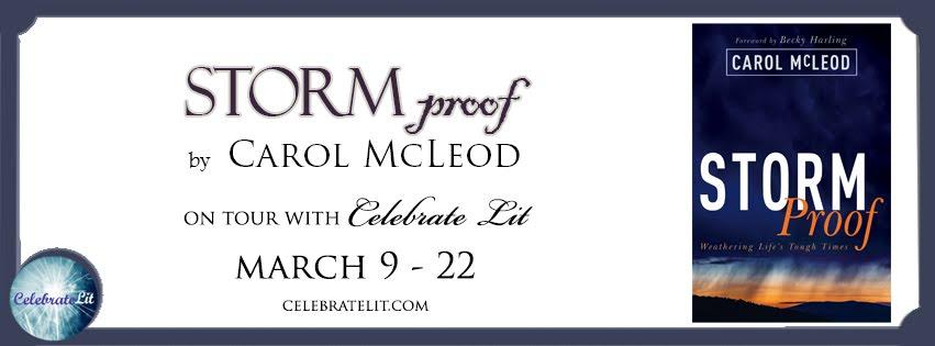 storm-proof-fb-banner
