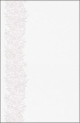 brides-bible-cover