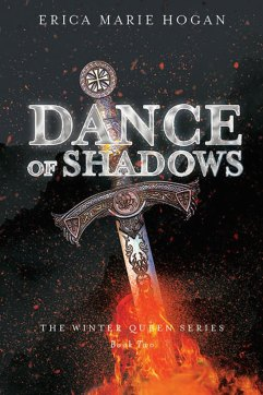 dance-of-shadows