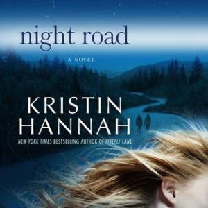 Night Road- Audiobook Review