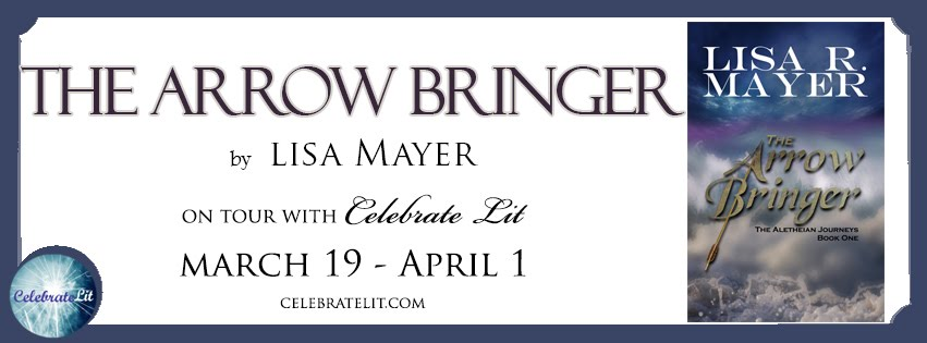 the-arrow-bringer-fb-banner