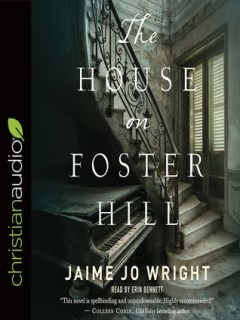 the-house-on-foster-hill
