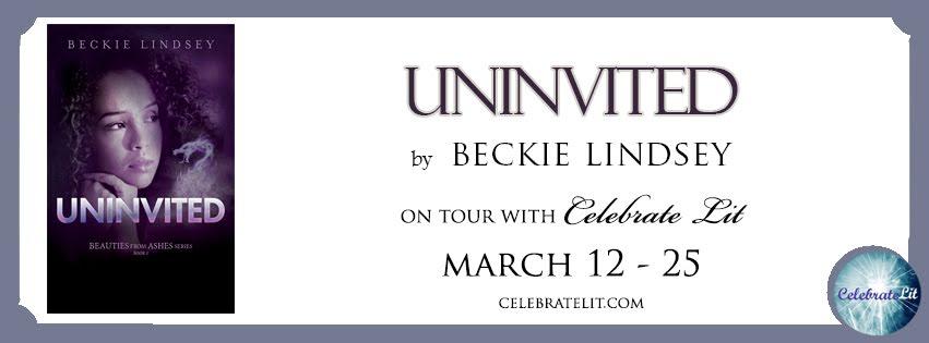 uninvited-fb-banner
