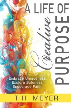 a-life-of-creative-purpose-cover
