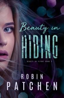 beauty-in-hiding