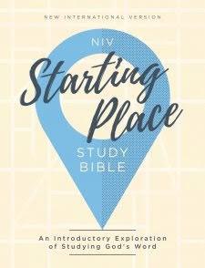niv-starting-place-study-bible