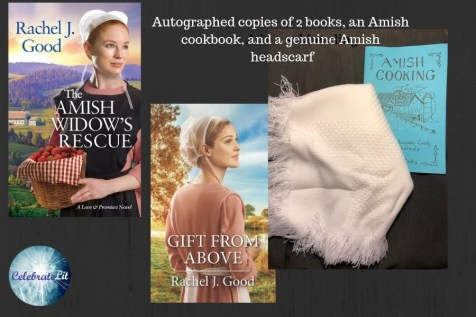 the-amish-midwifes-rescue-giveaway
