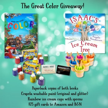the-great-color-giveaway
