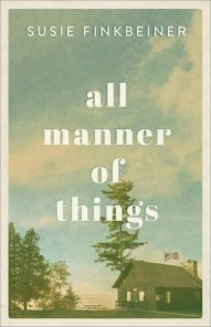 all-manner-of-things