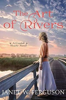 the-art-of-rivers