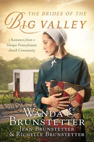 the-brides-of-big-valley