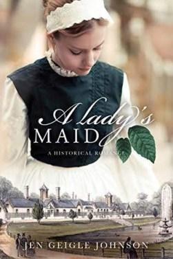a-ladys-maid-1
