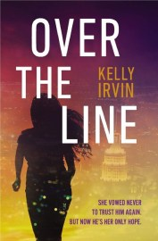over-the-line