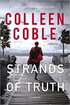 cover-strands-of-truth