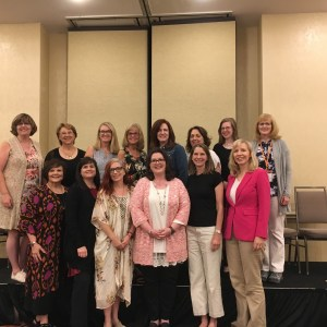 Fiction Readers Summit 2019 – The Main Event