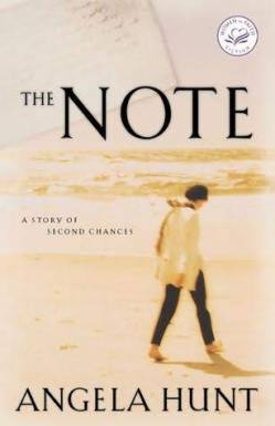 the-note
