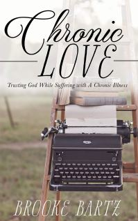 chronic-love