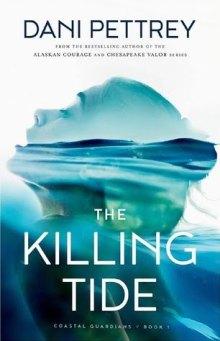 the-killing-tide