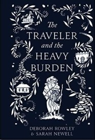 the-traveler-and-the-heavy-burden