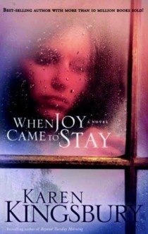 when-joy-came-to-stay