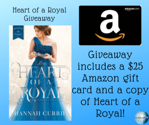 heart-of-a-royal-giveaway