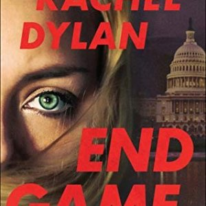 End Game (Capital Intrigue #1)