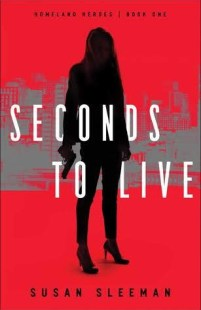 seconds-to-live