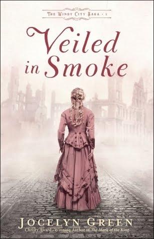 veiled-in-smoke