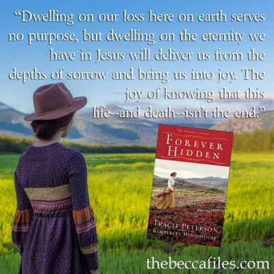 forever-hidden-quote