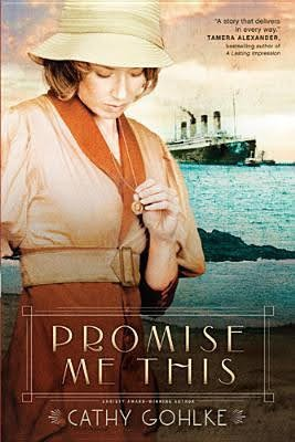 promise-me-this