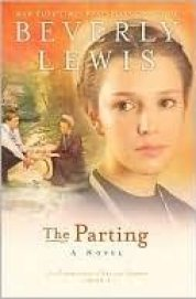 the-parting