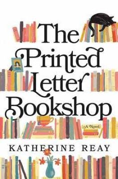 the-printed-letter-bookshop