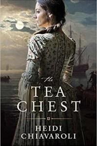 the-tea-chest