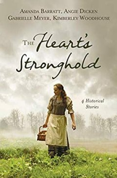 the-hearts-stronghold
