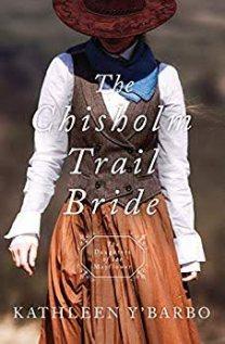 the-chisholm-trail-bride