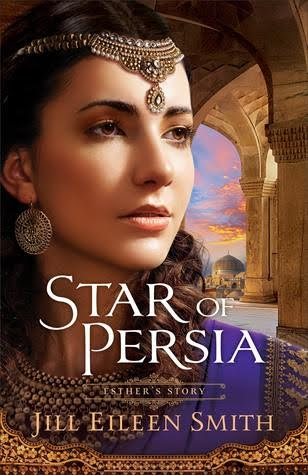 the-star-of-persia