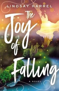 978-0785230007_the-joy-of-falling