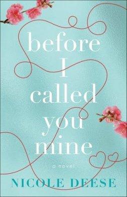 before-i-called-you-mine