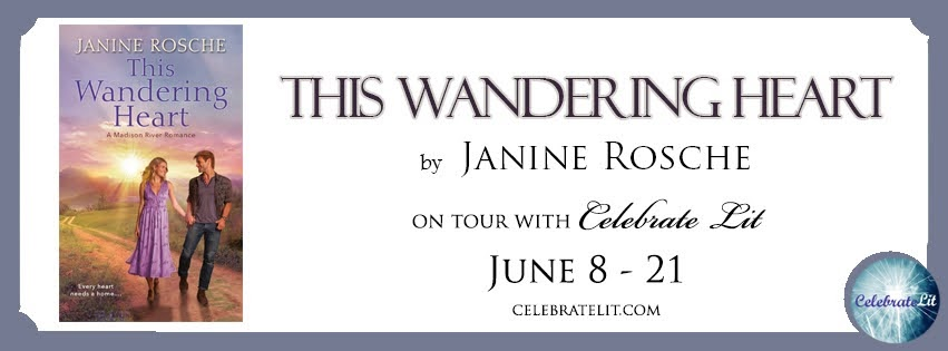 this-wandering-heart-celebration-tour-banner