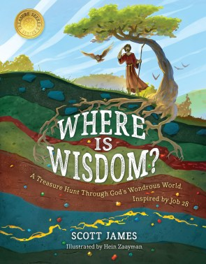 where-is-wisdom