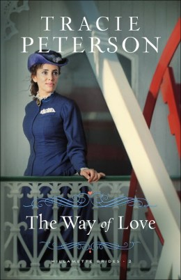 the-way-of-love