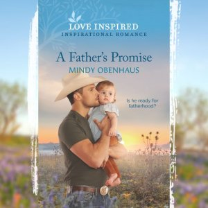 A Father's Promise – Takeover Tour