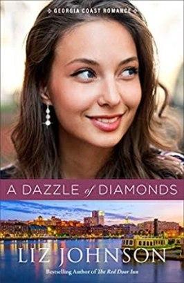 a-dazzle-of-diamonds