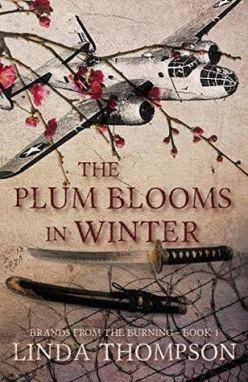 the-plum-blooms-in-winter