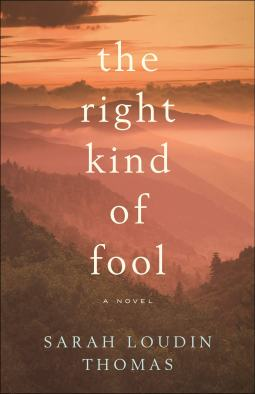 the-right-kind-of-fool