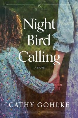night-bird-calling
