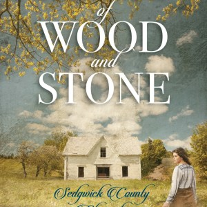 Roots of Wood and Stone – Blog Tour w/ Review & Giveaway