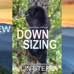Downsizing – Blog Tour & Giveaway