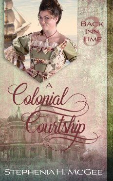 a-colonial-courtship-front